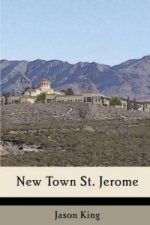 New Town St. Jerome