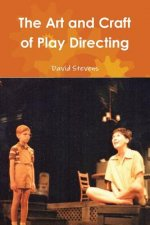 Art and Craft of Play Directing