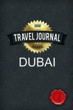 Travel Journal Dubai
