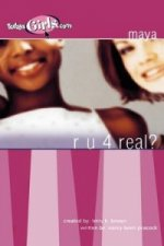 RU 4 Real (Today's Girls Series)
