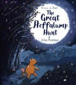 Winnie-the-Pooh: The Great Heffalump Hunt