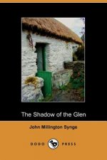 Shadow of the Glen