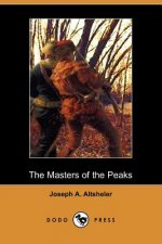 Masters of the Peaks