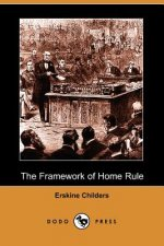 Framework of Home Rule (Dodo Press)
