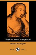 Princess of Montpensier (Dodo Press)