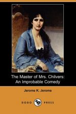 Master of Mrs. Chilvers