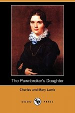 Pawnbroker's Daughter