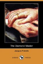 Diamond Master (Dodo Press)