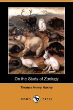 On the Study of Zoology (Dodo Press)