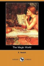 Magic World (Dodo Press)