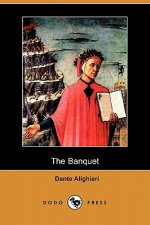 Banquet (Il Convito) (Dodo Press)
