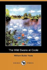 Wild Swans at Coole (Dodo Press)