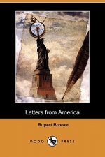Letters from America (Dodo Press)