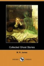 Collected Ghost Stories (Dodo Press)