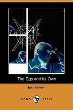 Ego and Its Own (Dodo Press)