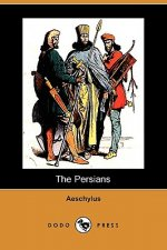Persians (Dodo Press)