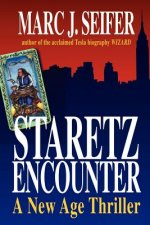 Staretz Encounter