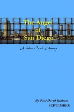 Angel Of San Diego