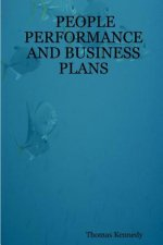People Performance and Business Plans