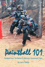 Paintball 101