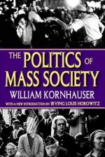 Politics of Mass Society