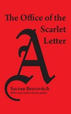 Office of <Em>the Scarlet Letter</Em>