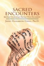 Sacred Encounters