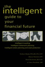 Intelligent Guide to Your Financial Future
