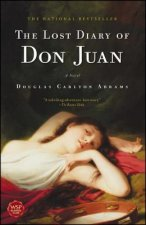 Lost Diary of Don Juan