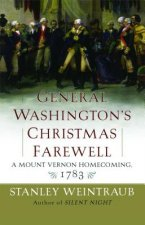 General Washington's Christmas Farewell