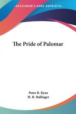 Pride of Palomar
