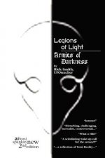 Legions of Light/Armies of Darkness