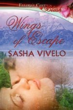 Wings of Escape