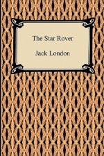 Star Rover