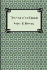Hour of the Dragon