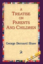 Treatise on Parents and Children