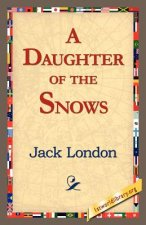 Daughter of the Snows