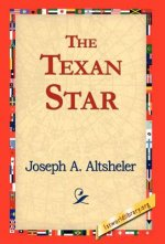 Texan Star