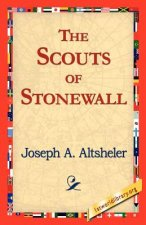 Scouts of Stonewall