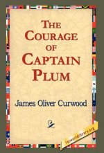 Courage of Captain Plum