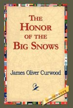 Honor of the Big Snows