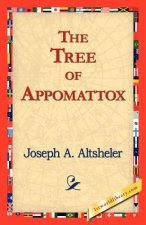 Tree of Appomattox
