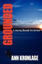 Grounded: A Journey Beneath the Surface