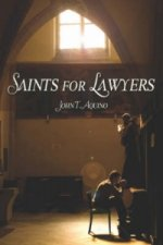 Saints for Lawyers
