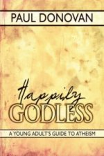 Happily Godless