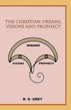 Christian Dreams, Visions and Prophecy