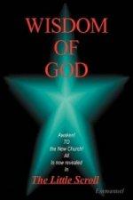 Wisdom of God - The Little Scroll