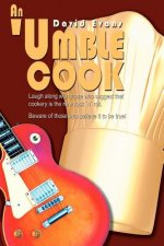 'Umble Cook