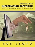 Why Use School Information Software?