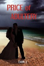 Price of Adultery